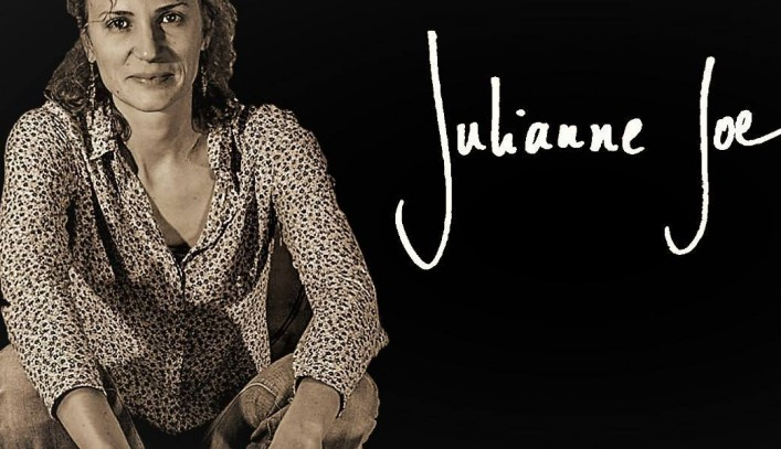 "Concert ""Julianne Joe en duo"""