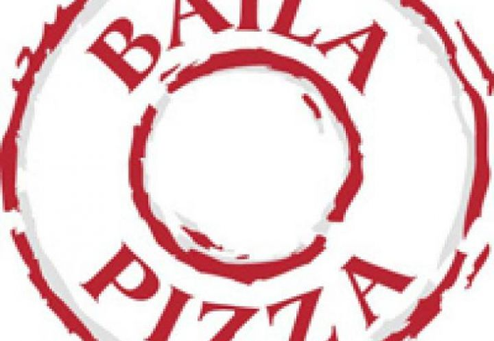 Baïla Pizza