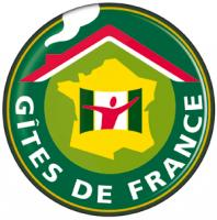 Label Gites de France - Vienne
